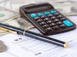 Налог на прибыль предприятий - XServer ru